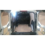 Ford Connect (2013-Present) Ply-Line Kit