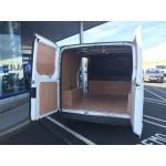 Ford Transit (2000-2013) Ply-Line Kit