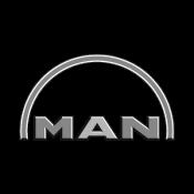 MAN (2)
