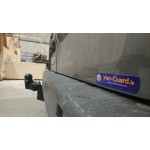 Towbar Supplied & Fitted