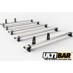 ULTI Bar Volkswagen Crafter (2016-Present)