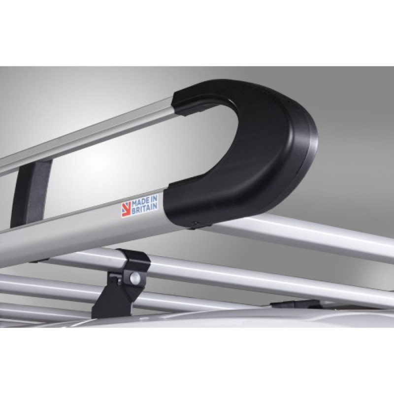 Ulti Rack Peugeot Partner 2019 Present Roof Rack