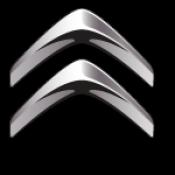 Berlingo (2008-2018) (8)