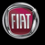 Fiat (31)