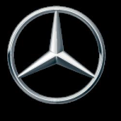 Sprinter (2006-2018)