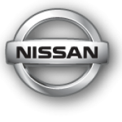 Nissan (24)