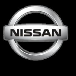 NV400 (2010-Present)