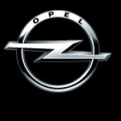 Combo (2011-Present) (8)