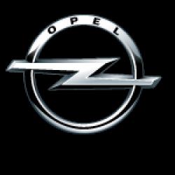 Movano (2010-Present)