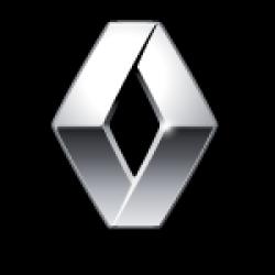 Trafic (2001-2013)